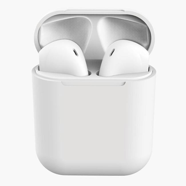 TWS Wireless Bluetooth Earphones