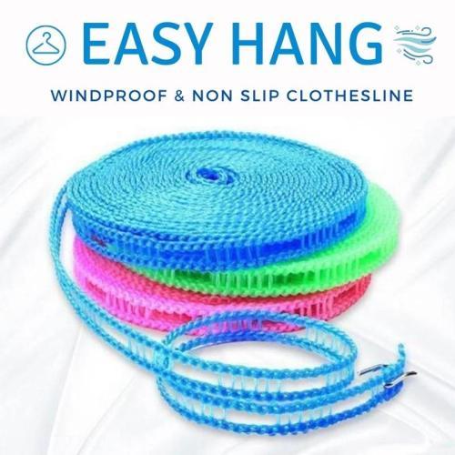 Easy Hang