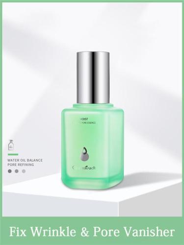 Greenlouch Pore Corset Serum