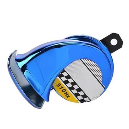 Air Horn For 12V Truck Motorcycle