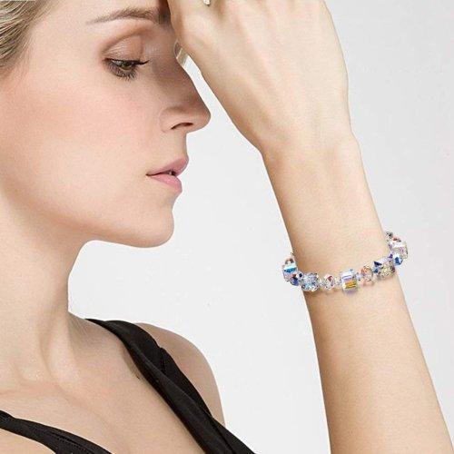 Northern Lights Bracelet