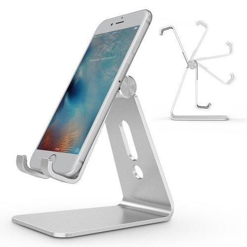 Universal Holder Stand For Phone Tablet