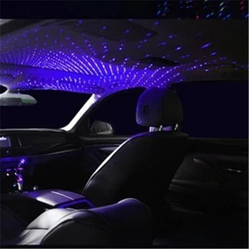 Car Roof LED Lights