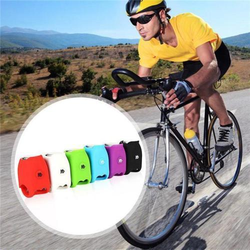Electronic Bike Horn
