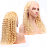 Brazilian Loose Deep Wave Wigs 13x4 Lace Front Wig at a great affordable price