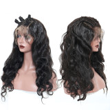 13x6 Lace Front Human Hair Wigs For Women 150% Density