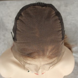 Readywig Hand Tied synthetic Wig for Women