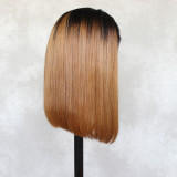 comfortable hair net 13x4 lace front,13x6 lace front, full lace wig