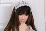RZR Doll ラブドール 新発売 155cm No.12 夏依 シリコン製