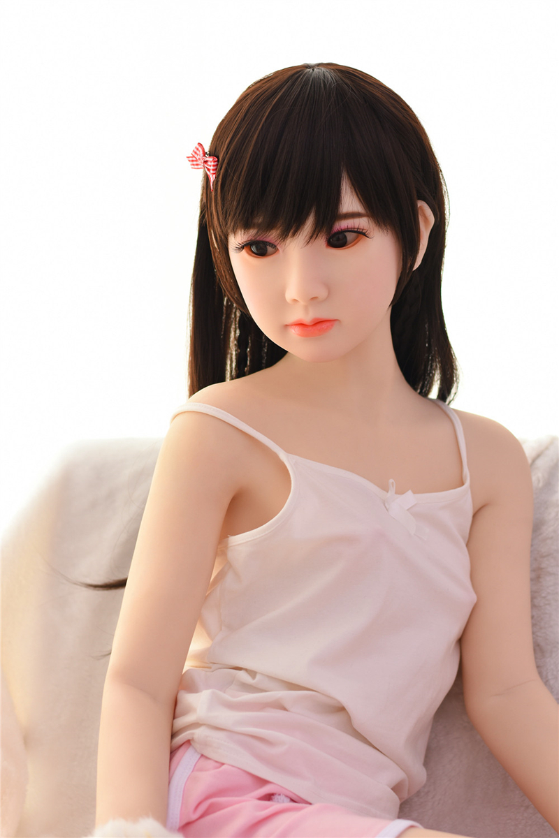 AXB Doll ラブドール 146cm Cocoちゃん B-Cup TPE製