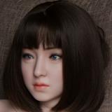 RZR Doll シリコン製ラブドール 162cm No.11 理恵子ちゃん Dカップ