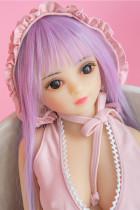 AXB Doll ラブドール  65cm #01ヘッド バスト大 TPE製