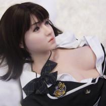 RZR  Doll ラブドール 160cm No.5F 美乳 フルシリコン製