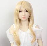 AXB Doll ラブドール 130cm バスト中 Momo#46 TPE製