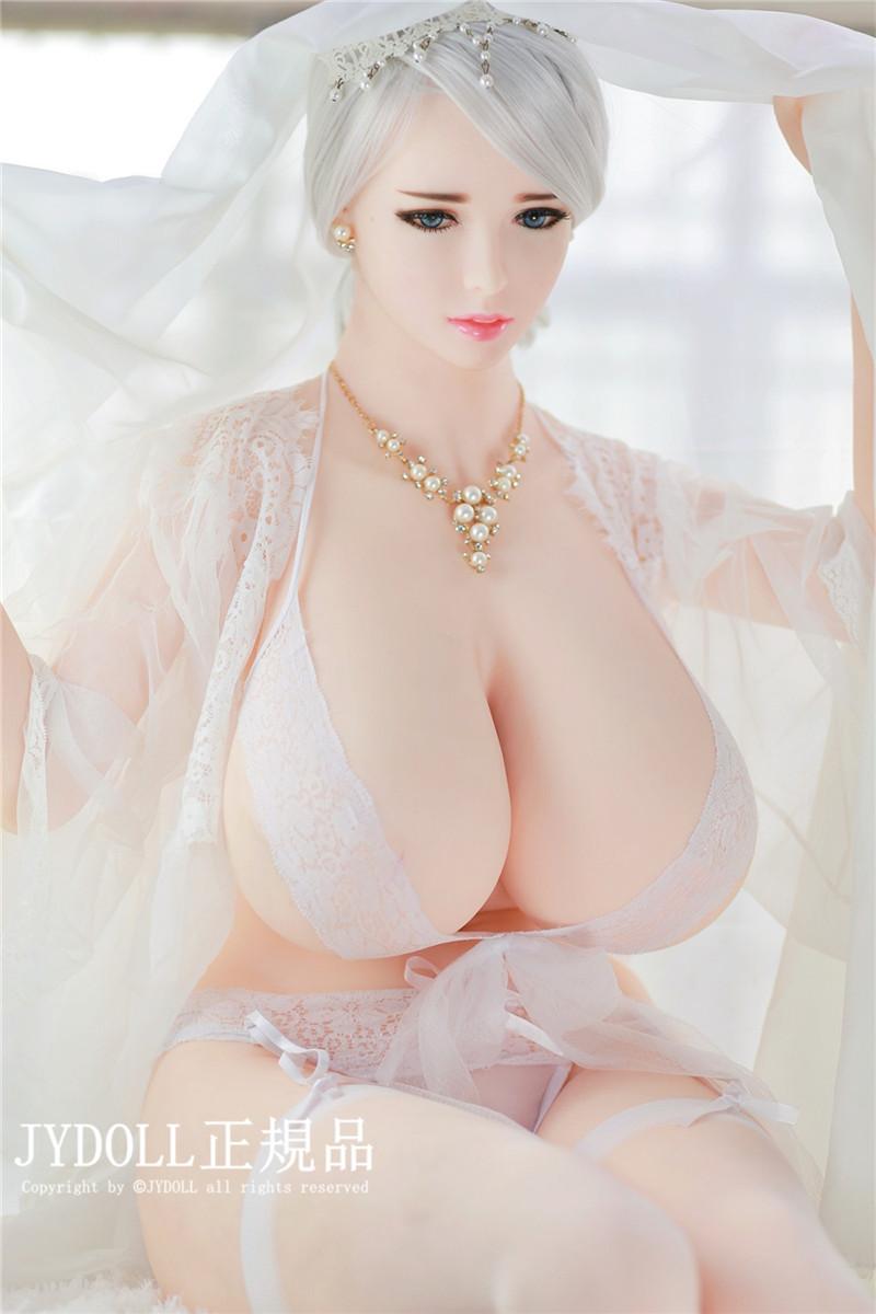 JY Doll ラブドール 170cm Mカップ #89 TPE製