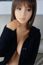 SM Doll TPE製ラブドール 163cm Cカップ #9