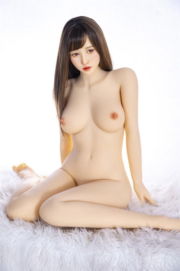 Real Girl【天使もえ監修ラブドール】ラブドール 158cm Cカップ TPE製 体重25kg軽量版ボディ選択可