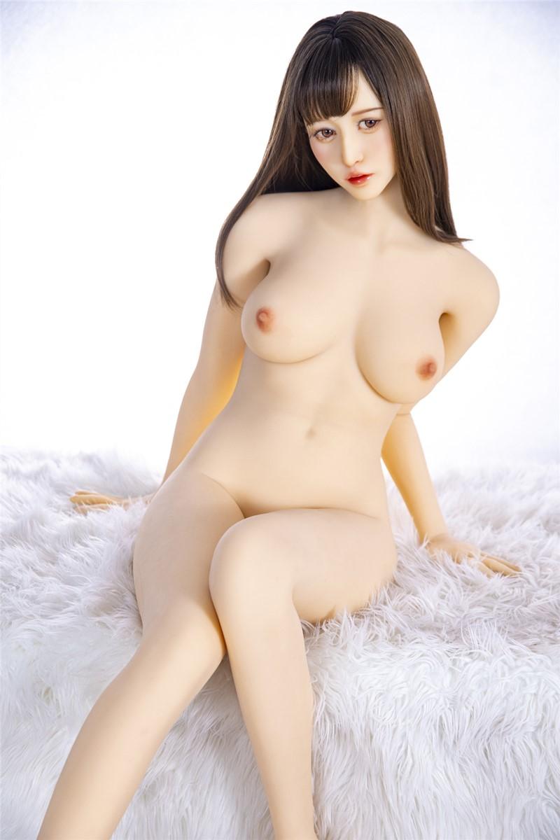 Real Girl【天使もえ監修ラブドール】ラブドール 158cm 先着100名のお客様に天使もえ直筆サイン入り正規品証明書発行 TPE製