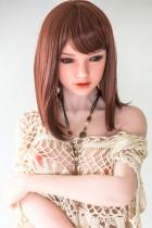 Sanhui Doll ラブドール 168cm #8 シリコン製