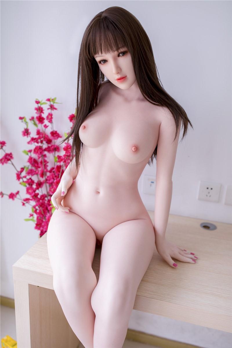 アート技研(Art-doll) ラブドール 155cm A4ヘッド 遥奈 フルシリコン製