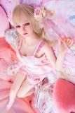 XYcolo Doll ラブドール 153cm E-cup 依娜Yina 材質選択可能 フルシリコン製