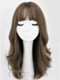 145cm Gカップ 菜々子ちゃん Real Girl シームレス高級版 TPE製ラブドール EVO骨格付き 宣材写真のヘッドは職人メイク