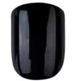 FUDOLL ラブドール 148cm Dカップ #7頭部  身長など選べる 高級シリコン頭部+TPE材質ボディ
