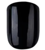 FUDOLL ラブドール 158cm Cカップ #1頭部  身長等選べる 高級シリコン頭部+TPE材質ボディ