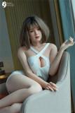 RZR Doll 新発売ラブドール  165cm Dカップ 婉莹(WanYing) 2021年9月新作ボディ フルシリコン製