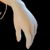 PiperDoll ラブドール 130cm Eirian シームレス フルシリコン製