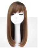 Real Girl ラブドール 148cm Cカップ R22頭部メイク選択可能 TPE材質ボディー ヘッド材質選択可能