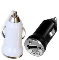 Car Plug Charger Mini USB 1A Single USB