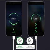 [RECOMMEND] 3A Turbo Fast Charging Cable for iPhone TYPE C and V8 Android