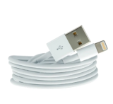 [RECOMMEND] E75 MD818 Lightning to usb charger and data sync cable for iPhone iPad ipod Apple TV Airpods