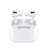 Pro airpods 1:1 Bluetooth Wireless Earbuds active noise cancellation