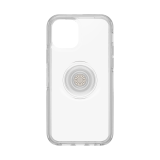 [RECOMMEND]  Phone Case with Grip Transparent Protection ShockProof Soft