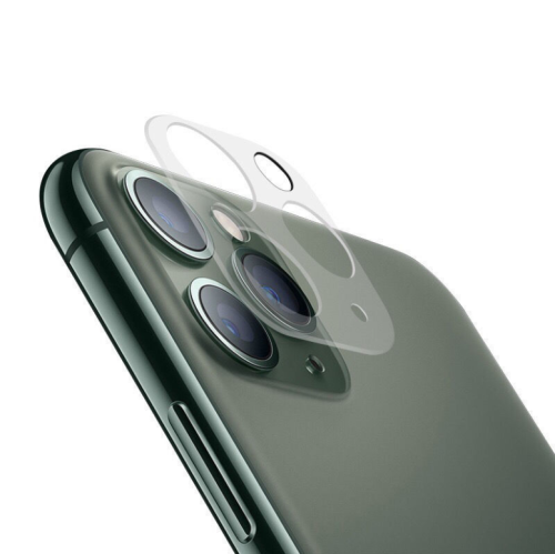 9H 3D Camera Protector Premium Quality For Phone