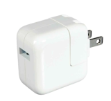 10W 2A IPAD Charger Home Wall Adapter
