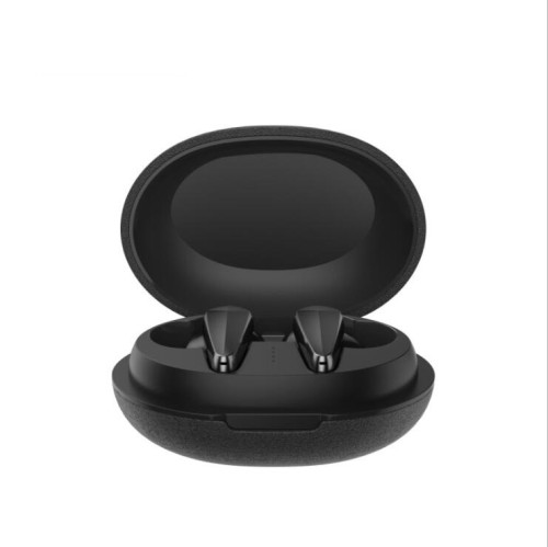 H2 True Wireless Earbuds, Bluetooth Headphones 5.0 Stereo Sound Quality,Compact and Portable Earbud