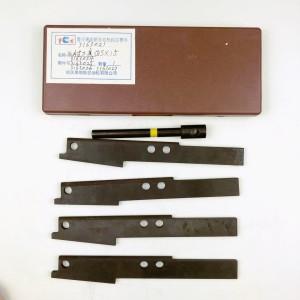 Genuine Brand New Cummins QSX15 Timing Tool Kit  3163021