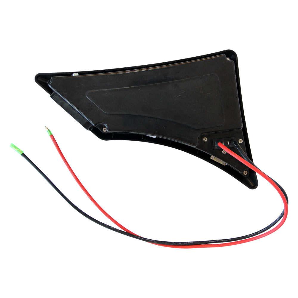Electric Bike Battery 48v for S05/S05-1/S18/S18-MINI