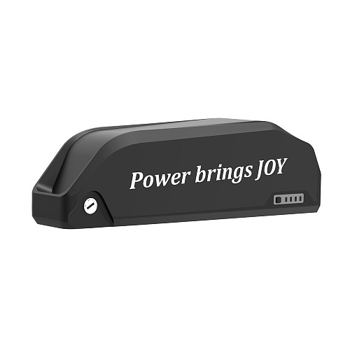 Electric Bike Battery for S07-B/S07-C