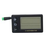 EBike LCD Display 866