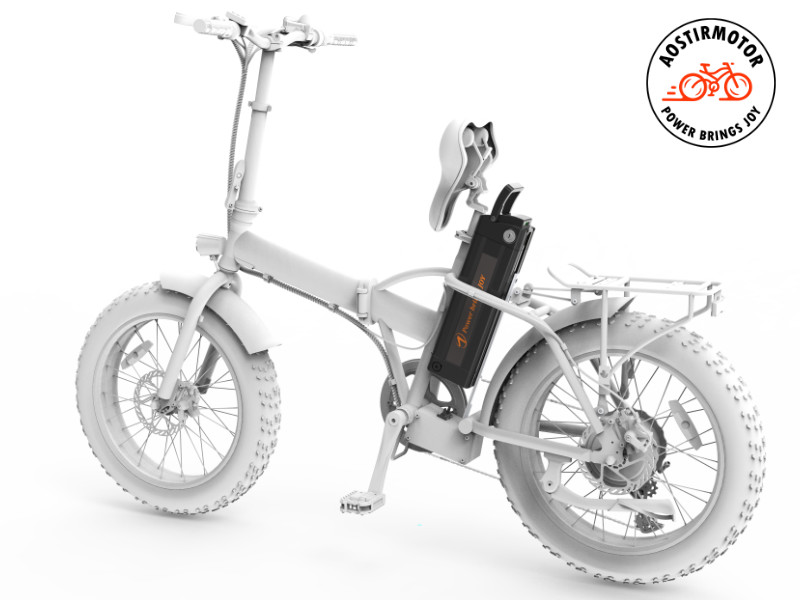 What's the best e-bike for under $1,000