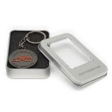 AOSTIRMOTOR Exclusive Customization Keychain