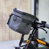 Bike Care Package