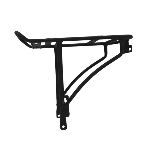 Bicycle Rear Rack A20