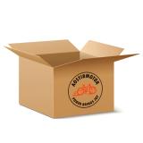 AOSTIRMOTOR Blind Box Surprise Box