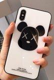 Roselypink Cartoon White Phone Case