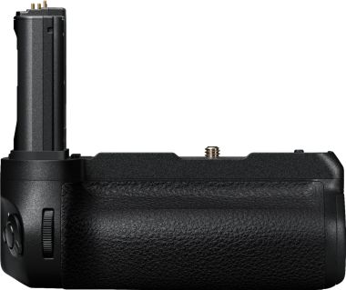 MB-N11 battery power pack for Z 6 II and Z 7 II - Black